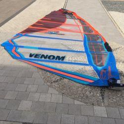 Occasion S2 Maui Venom 7.0 - 2019