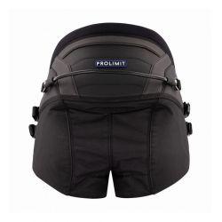 Prolimit Harness Kite Seat Combo + bar pad