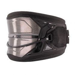 Prolimit Harness Kite Waist Vapor