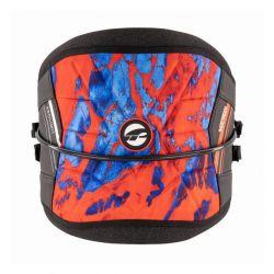 Prolimit Harness Kite Waist Vector