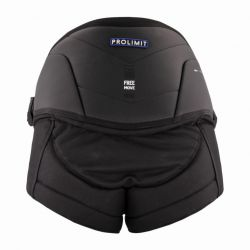 Prolimit Harness WS Seat Freemove