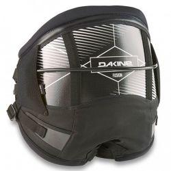 Dakine FUSION harnais