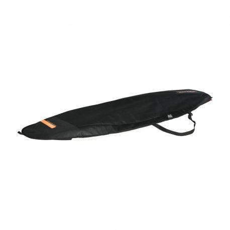 Prolimit WS Boardbag Sport - 2020