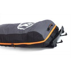 Prolimit Sessionbag Aero - 2020