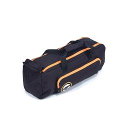 Prolimit Gear bag Formula - 2020