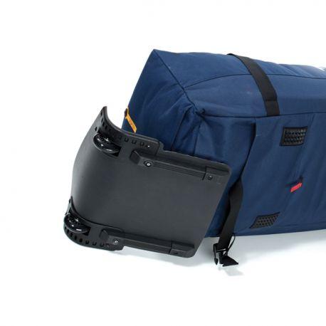 Prolimit Wheels Base Uni All Sessionbags - 2020