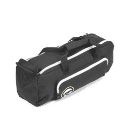 Prolimit Gear bag - 2020