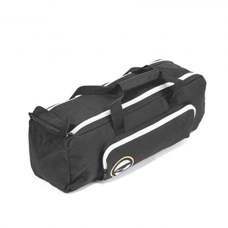 Prolimit Gear bag - 2020