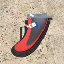 Occasion Aileron ERD Wave US Box - 17