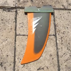 Ocasion Aileron Maui Fin Power Box - 26