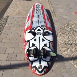 Occasion RRD Fireride 125 - 2012