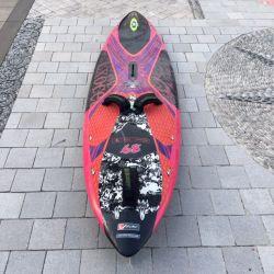 Occasion Exocet U Surf 68 - 2014